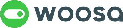 Woosa logo