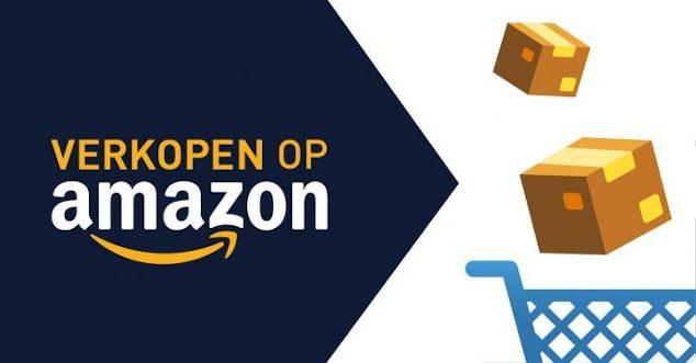 koppeling Woosa Amazon WooCommerce