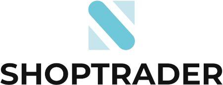 logo Shoptrader