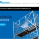 portfolio Euroscaffold